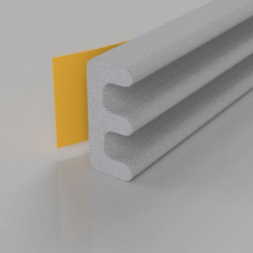 Door & Glazing Seals